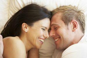 London-ivf-fertility-money-back-guarantee-1