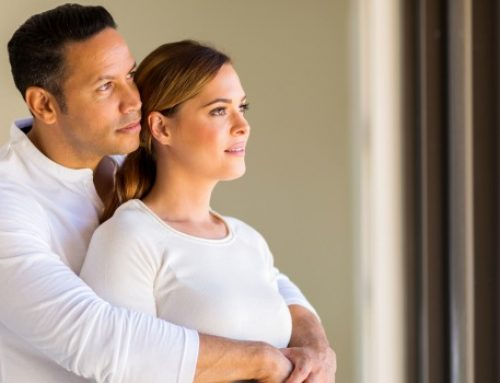 Taking the First Steps Towards IVF – What Are The Options And Success Rates