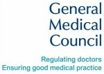 general medical council practice