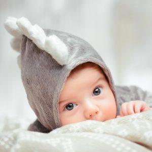 Fertility-treatment-testimonial-1