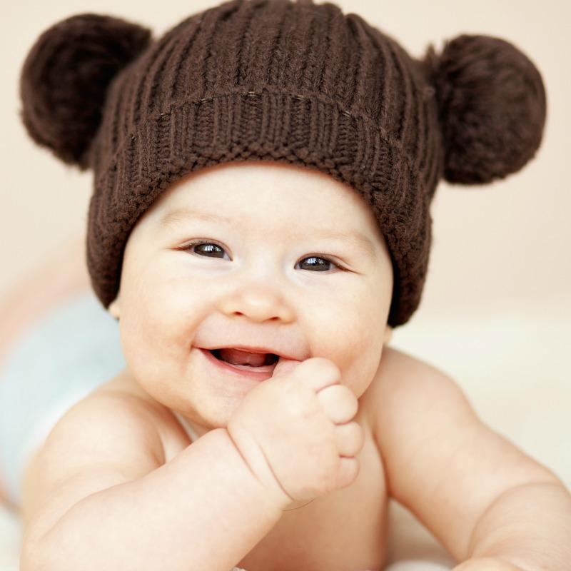 Fertility-treatment-testimonial-2