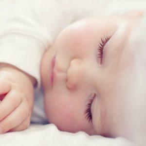 fertility-treatment-testimonial-10