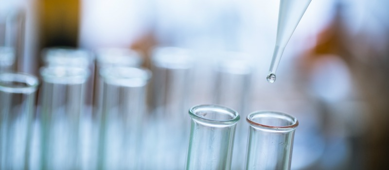 Genetic Carrier Screening test