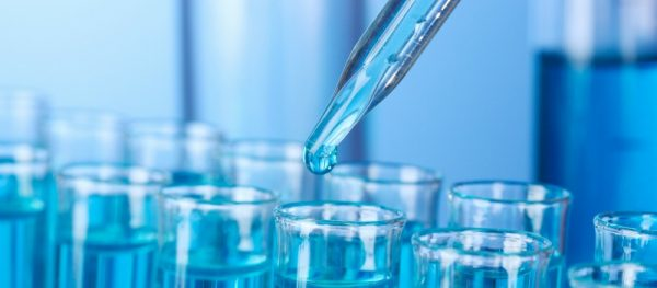 Genetic Carrier Screening in laboratory test